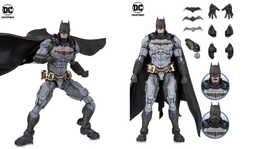 DC-Prime-Batman1