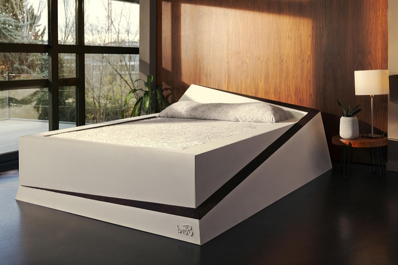 Ford's new conveyor belt bed may save relationships 3