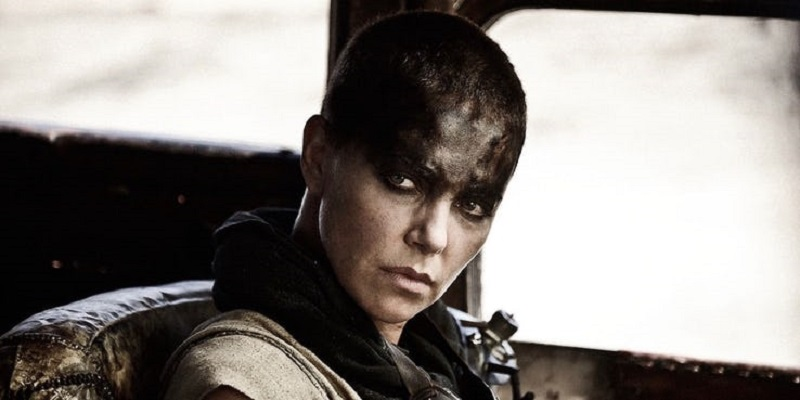 Rumour: The Mad Max: Fury Road sequel could finally be moving forward 4