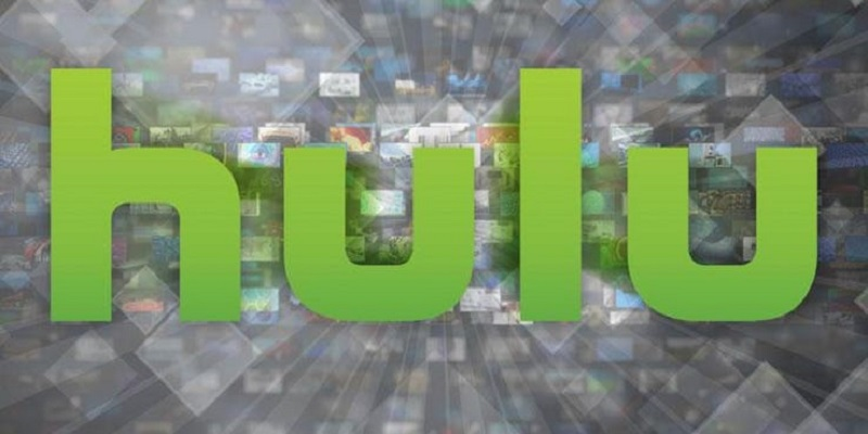Disney wants to acquire Warner Media's stake in Hulu 3