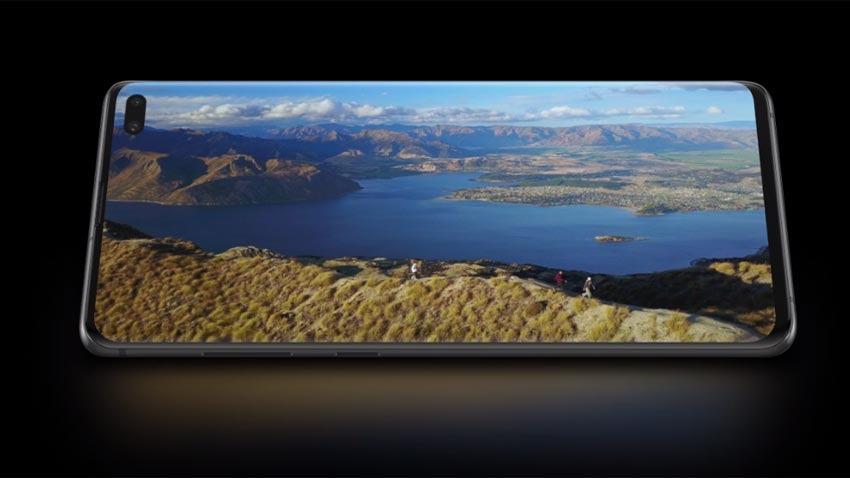 Samsung-S10-1