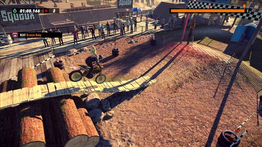 Trials Rising (1)