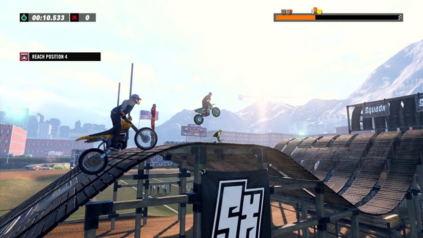Trials Rising (2)