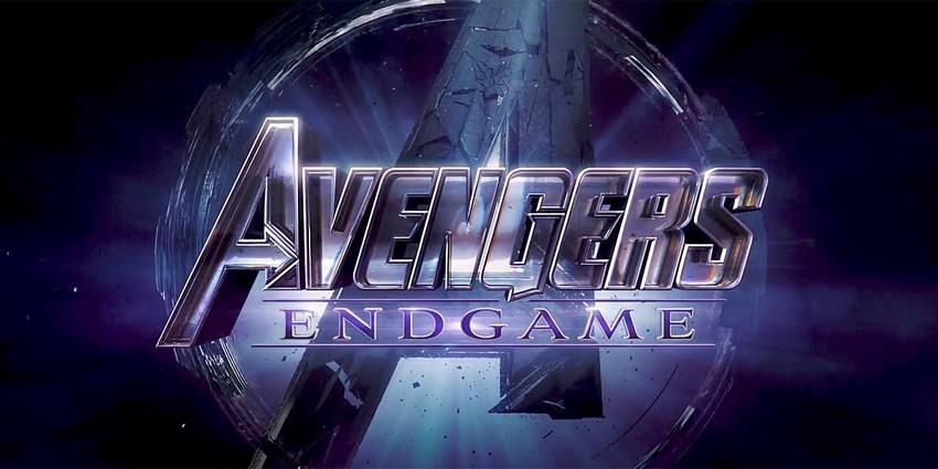 Watch the Super Bowl trailer for Avengers: Endgame! 2