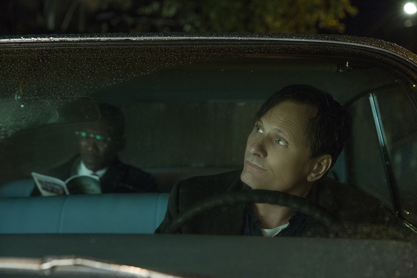 Green Book review - Light reading 9