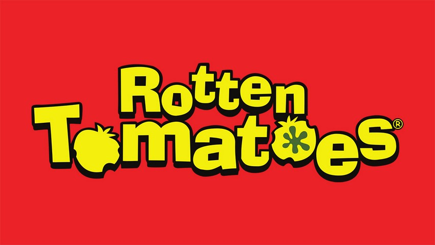 """Rotten Tomatoes changes its """"Audience Score"""" to combat review-bombing trolls 4"""
