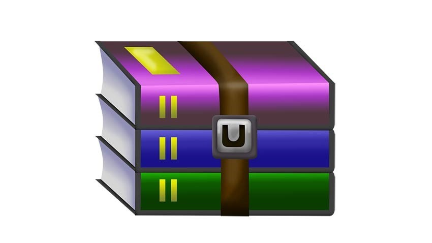 WinRAR patched 19-year-old bug that left millions vulnerable