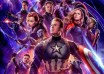 Avengers: Endgame almost had no marketing at all 10