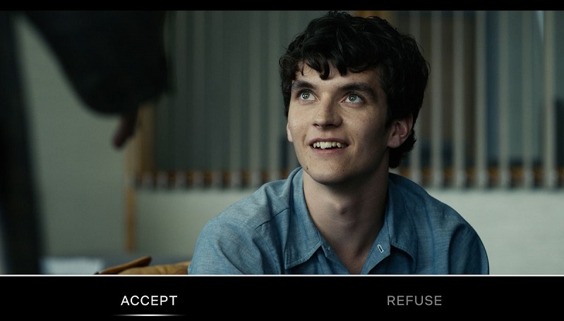 Netflix to create more interactive content following Bandersnatch's success 5