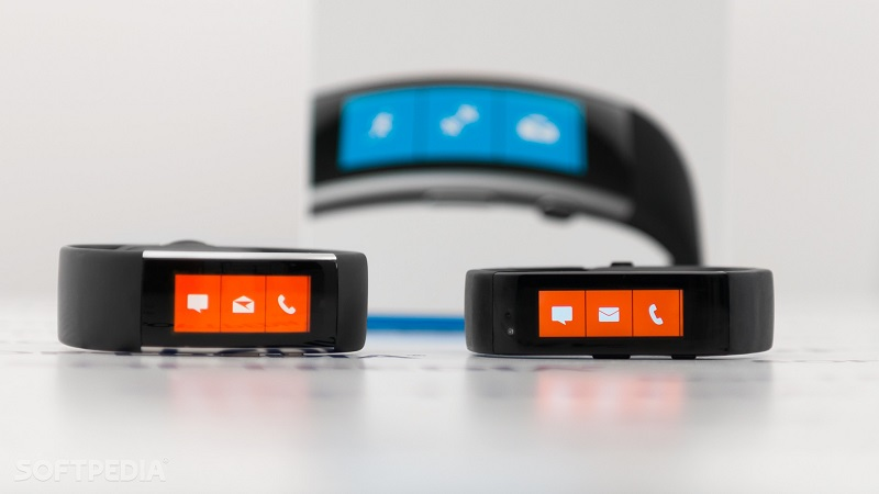 Microsoft calls quits on its Band device and tracking support 3