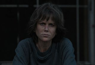 Destroyer review – Nicole Kidman career-best performance leads this gritty thriller 3