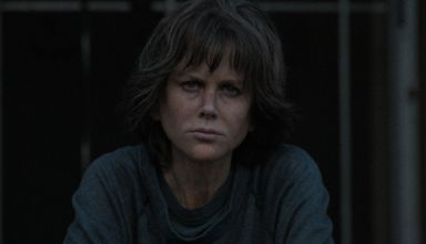 Destroyer review – Nicole Kidman career-best performance leads this gritty thriller 22