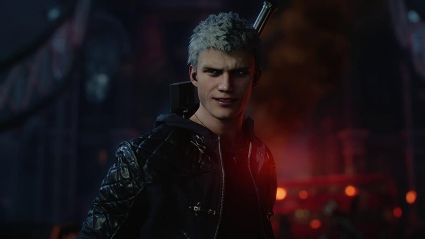Devil may Cry 5 (12)