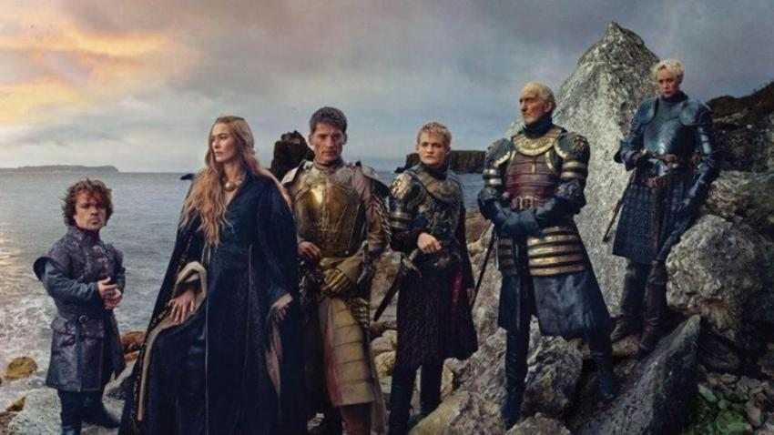 A beginner's guide to Game of Thrones 16