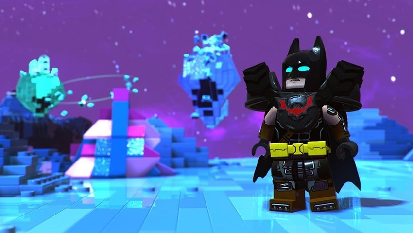 Lego Movie 2 (7)