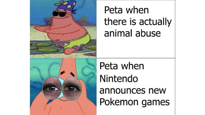 Meme-1