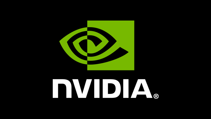 Nvidia purchases chip-maker Mellanox for $6.9 billion 5