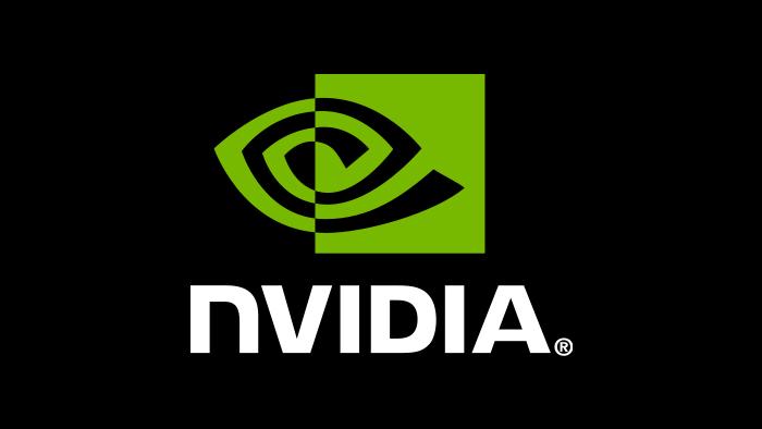 Nvidia acquired CPU designer ARM for $40 billion 2