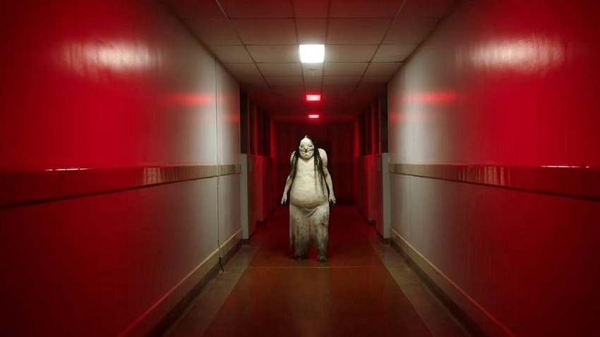 Scary Stories to Tell in the Dark sequel in development 4
