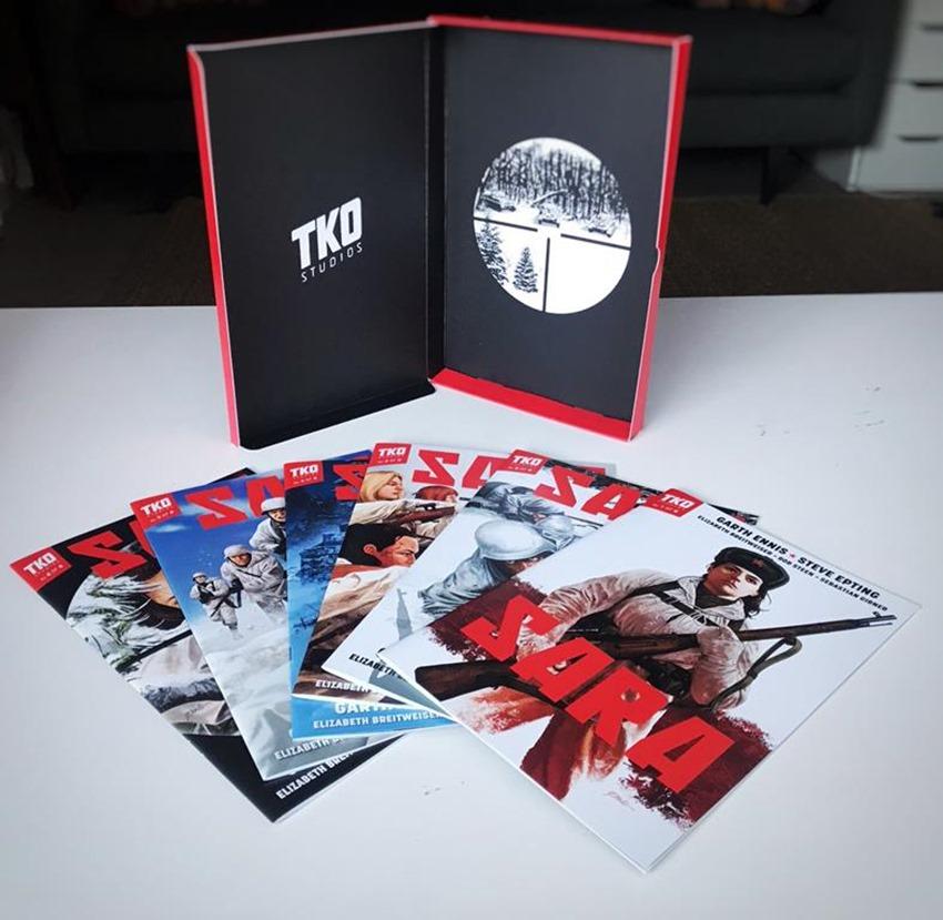 TKO Comics (5)