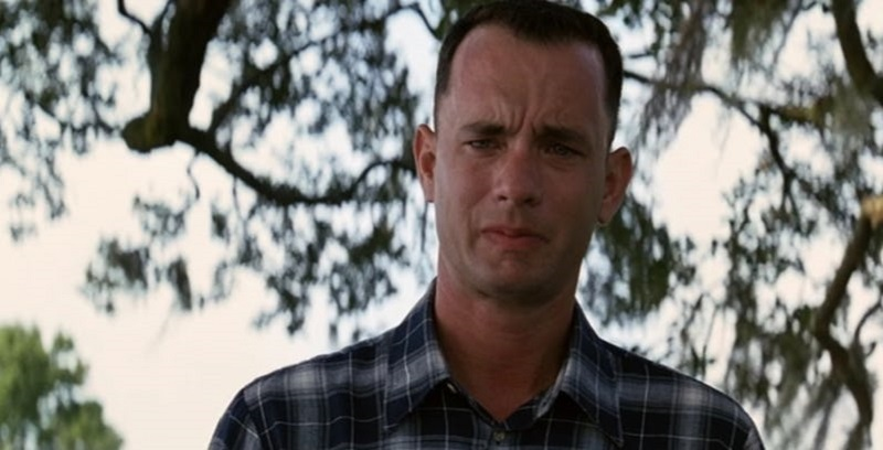 Forrest Gump is getting a remake... As a Bollywood movie 4