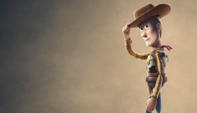 These old toys are learning new tricks in this trailer for Toy Story 4 22