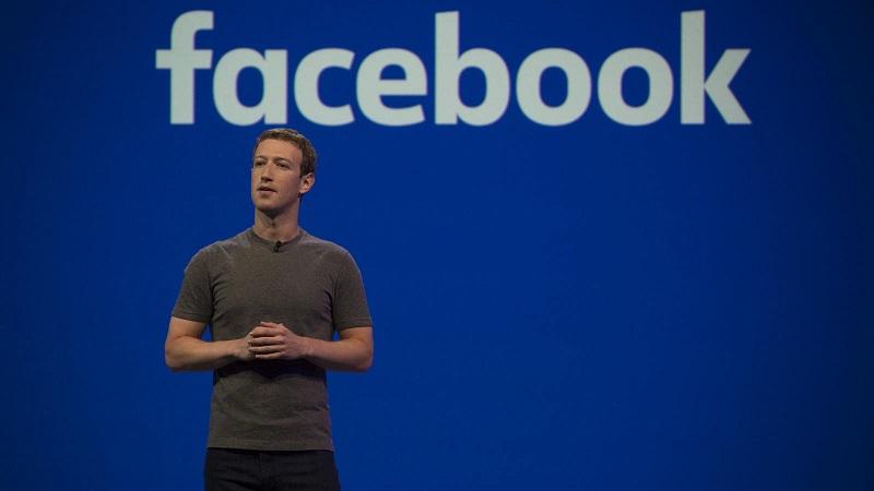 Mark Zuckerberg promises a more privacy-focused Facebook 3