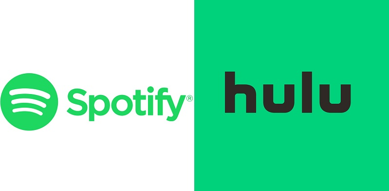 US Spotify Premium subscribers can now get ad-supported Hulu for free 3