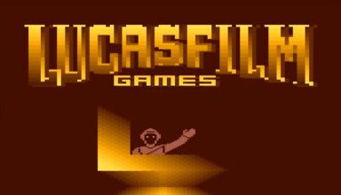 Lucasfilm Games is back! 13