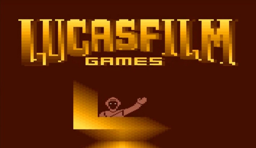Lucasfilm Games is back! 5