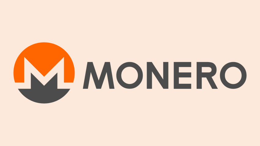 Coinhive shuts down as Monero is forked again 2