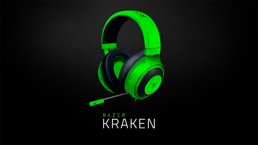 """Razer offers """"Essential"""", cheaper versions of their new peripherals 6"""