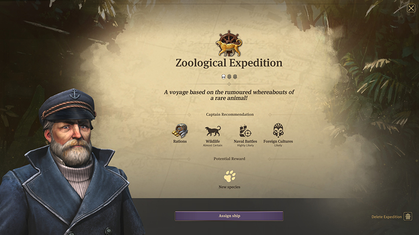 Anno 1800 review - Time goes on, and civilizations stand tall 16