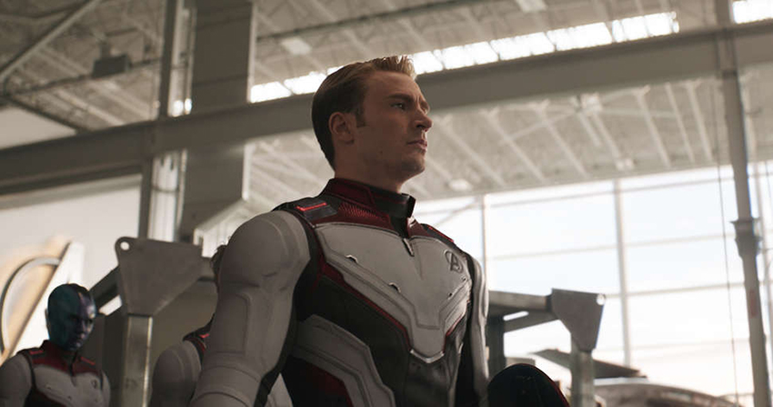 [SPOILERS] Avengers: Endgame director fills in plot holes, suggests huge MCU future ramifications 6