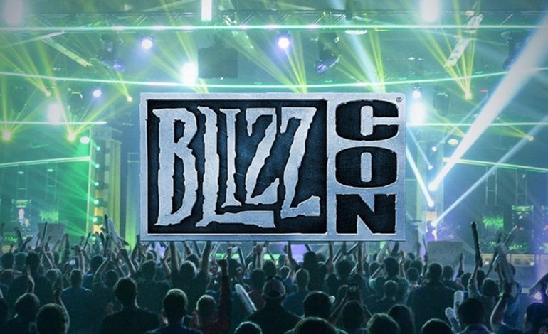 BlizzCon-2018-770x470