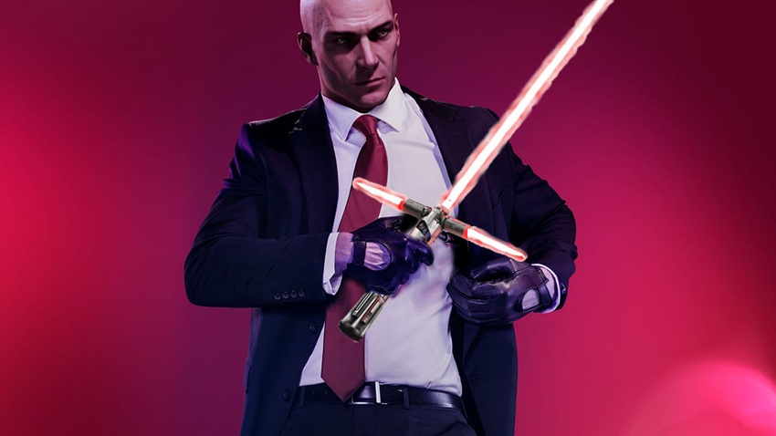 Fallen-Order-Agent-47