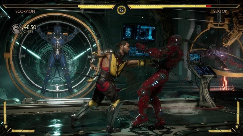 Mortal Kombat (26)