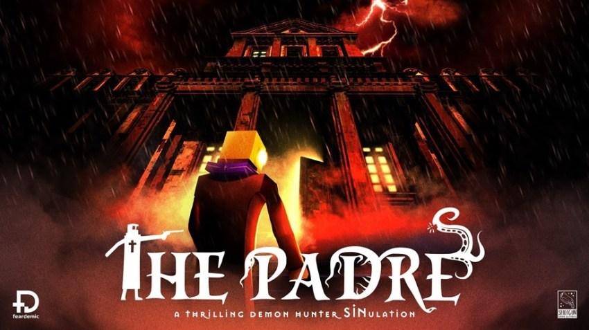 ThePadre_KeyArt_Final