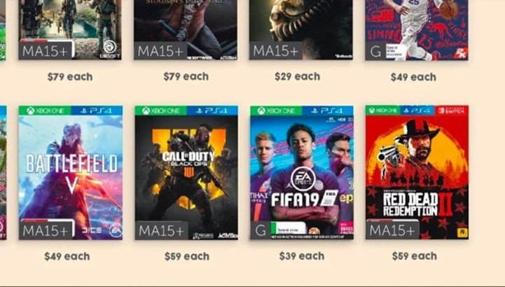 red-dead-redemption-2-switch-port-leaked-target-prices-721x410.jpg.optimal
