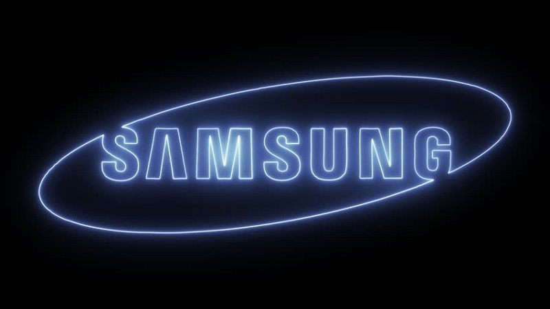 Samsung reports 60 per cent year-on-year profit decline 3