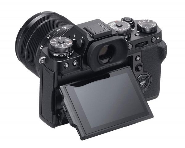 Fujifilm X-T3 (10)