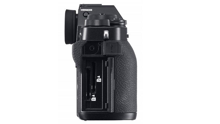 Fujifilm X-T3 (13)