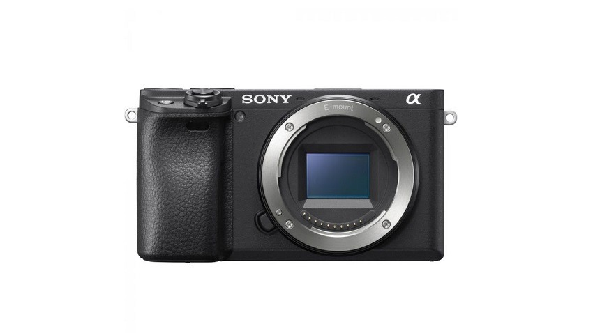 Sony A6400 (3)