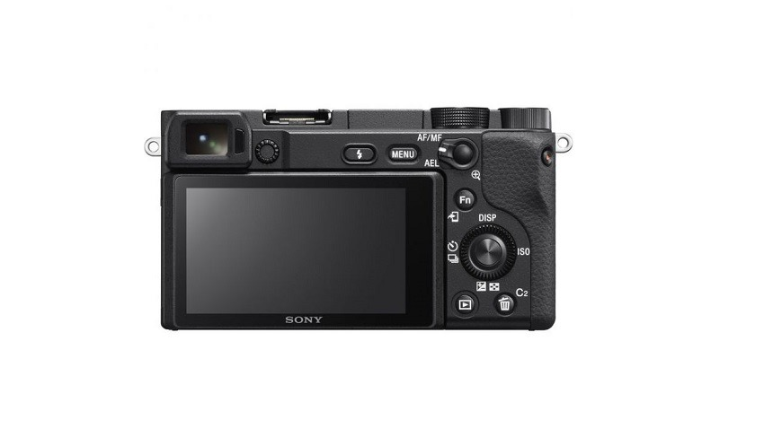 Sony A6400 (4)