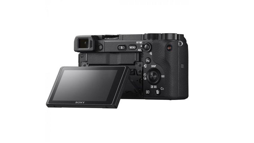 Sony A6400 (5)