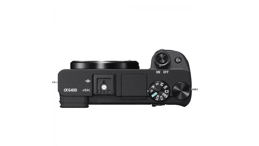 Sony A6400 (9)