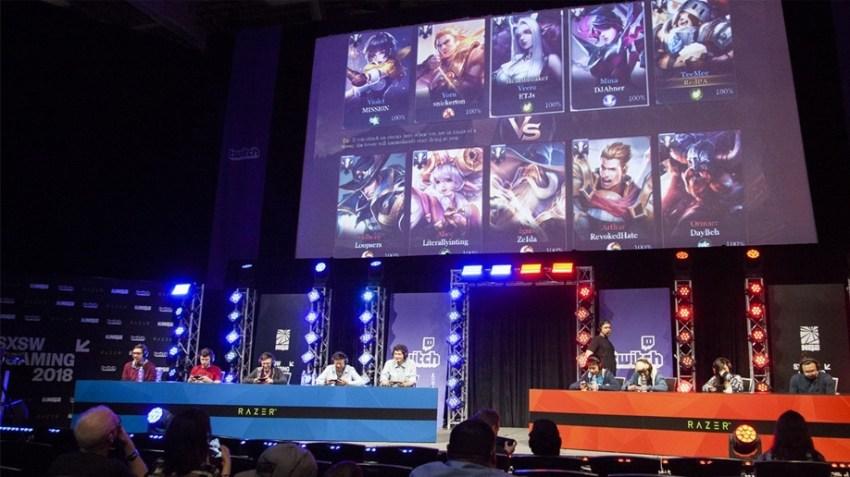 TournamentStage_HeaderImage_DebraReyes