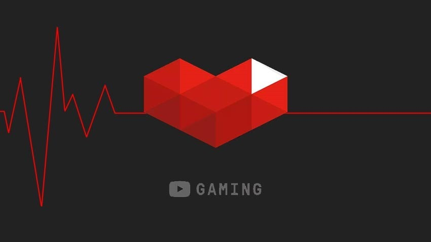 Google to shut down YouTube Gaming app on May 30