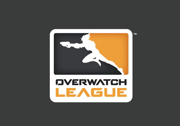 overwatch_league