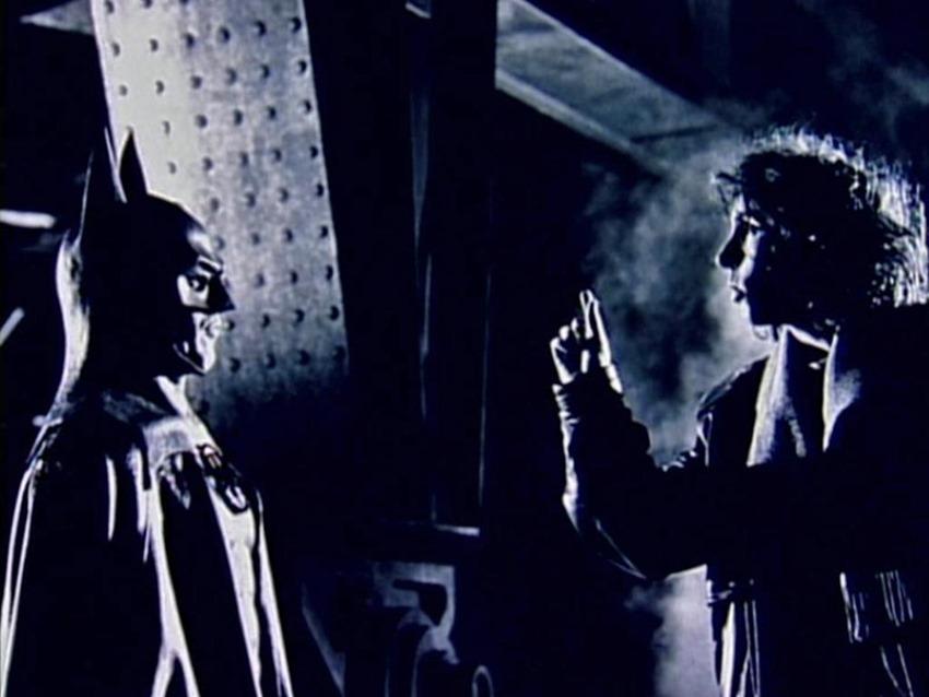 Batman 1989 (4)